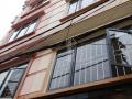 Bán nhà lô góc 32m2 x 4.5 tầng, TT Văn Điển, Tứ Hiệp, Thanh Trì, Hà Nội, LH Nguyễn Vương 0973203739