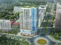 Mở bán đợt cuối chung cư Golden Field Mỹ Đình chiết khấu lên đến 200 triệu. LH 0912140808