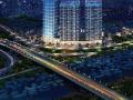Intracom Reverside - chân cầu Nhật Tân, chỉ từ 900 triệu đồng căn 2PN. LH: 0972577792