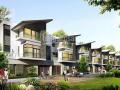 The Mansions Parkcity Hà Nội, không gian sống hoàn hảo tại Thủ Đô, hotline 0943386869