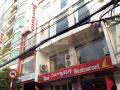 Cho thuê nhà 193 Phan Xích Long, Q.PN. DT: 8x16m, 3L (hoặc thuê: 4x16m, 3L), khu Phan Xích Long