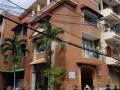 Chính chủ xuất cảnh bán gấp nhà tầng MT Ca Văn Thỉnh, P14, Tân Bình 5*30m. Giá 16tỷ