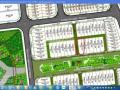 Chính chủ bán đất nền dự án khu đô thị 5 sao (Five Star Eco City), khu Lucky Land giai đoạn 1