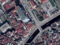 Bán lô đất nền 3 mặt tiền thoáng – vị trí đẹp – diện tích 66 m2 – Lê Trọng Tấn – Thanh Xuân