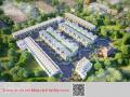 Chính thức mở bán đất nền khu dân cư trung tâm thị xã Thuận An, Bình Dương. LH: 0937.884.224