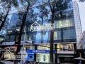 Cho thuê nhà 40 Trần Cao Vân, ngay Hồ Con Rùa, DT 9x23m, 4 lầu, giá 329triệu