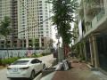 Bán gấp nhà liền kề 5 tầng ngõ 885 Tam Trinh, 5,8 tỷ. LH: 0975 145 862
