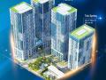 TNR GoldSeason chung cư cao cấp Quận Thanh Xuân. LH: 0982.413.920