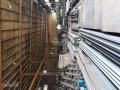 Cho thuê gấp nhà xưởng 6500m sản xuất cơ khí KCN Vĩnh Lộc A. LH:0918.83.55.47. Anh Tiến