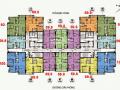 Chính chủ bán CC CT36 Định Công, căn 15-11 tòa B, 60m2, ban công ĐN, giá 21 tr/m2. LH: 0971864816