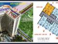 Bán căn hộ cao cấp chuẩn 5 sao quốc tế Anphanam Luxury Đà Nẵng - LH: Mr. Vũ 0905.753.678