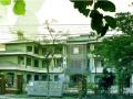 TP Vĩnh Yên: Cho thuê DT làm việc văn phòng, kinh doanh, dịch vụ