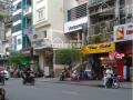 Nhà mặt tiền Bạch Đằng, phường 2, Tân Bình (5x20m) chỉ 14 tỷ trệt 2 lầu