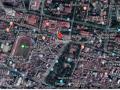 Bán đất 95m2 phố Nguyễn Thái Học - Ba Đình - Hà Nội, giá 8.5 tỷ mua ngay, liên hệ: 0944587997