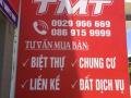 Nhượng suất ngoại giao LK-BT khu A,B,C,D Gleximco Lê Trọng Tấn, Hà Đông. Giá từ 18tr/m2, 0929966669