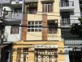 Nhà đường Số 2, Phường BTĐ B, 6 x 25m, 3.5 tấm, 26 triệu/tháng. khu Tên Lửa. LH 0978.778.791
