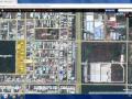 Chính chủ kẹt tiền cần ra gấp 300m2 DJ5 và DL14 sát NE8, đông dân tiện kinh doanh - 0901.951.501