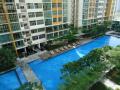 Cho thuê nhiều căn The Vista, An Phú DT 101m2, 2PN, giá từ 21 triệu/th. LH 0919869990
