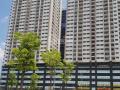 Bán cắt lỗ chung cư Ngoại Giao Đoàn NO1T2, CĐT Bảo Tàng Hồ Chí Minh 141m2, giá 24tr/m2, 0936668656
