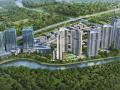 Bán căn hộ Palm Heights 3PN, 2PN view sông chủ đầu tư Singapore Keppel Land