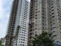 Nhanh tay sở hữu ngay những căn hộ 2 pn, 69m2 cuối cùng tại dự án Mipec Kiến Hưng Hà Đông