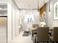 Cần bán gấp căn hộ mặt tiền Xa Lộ Hà Nội gần cầu Đồng Nai giá chỉ 650tr 0963618605
