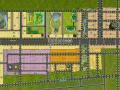 Nhận đặt chỗ giai đoạn 1 dự án KĐT Sunshine City giá chỉ 750 triệu/lô, khu đông dân cư