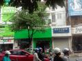 Chính chủ bán nhà mặt tiền Trần Hưng Đạo, quận 5, 9mx25m, giá 65 tỷ