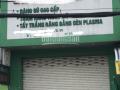 Nhà trống cần cho thuê gấp nguyên căn MT Phan Văn Trị, P10