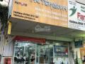 Bán Shophouse chung cư Ngọc Lan quận 7, DT 327m2 giá 11 tỷ. LH: 0903108887