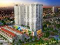Chính chủ bán căn hộ sân vườn, 2PN, Moonlight Thủ Đức, giá HĐ + thỏa thuận, bao phí. 0909 24 13 24