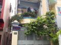 Bán nhà HXH 8m đường Nguyễn Cảnh Dị, Quận Tân Bình (DT: 3.5x18m) giá chỉ 7.6 tỷ