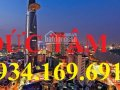 Bán nhà chính chủ Bàn Cờ, P3, Q3, DT 5x20m, KC 1 trệt 2 lầu, chỉ 14 tỷ, LH 0934.169.691 đức tâm