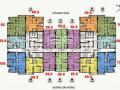 Chính chủ cần bán gấp chung cư CT36 Định Công, tầng 12-15, DT 59.8m2, giá siêu rẻ 22 tr/m2 (GD gấp)
