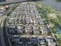 Căn hộ 2PN Park 5, view sông, công viên bán giá gốc 4.45 tỷ, full nội thất. LH 093.193.6360