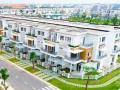 Cần bán 1 số căn giá tốt nhà phố Lovera Park 5x15m, 5x16m giai đoạn 1+2+3. LH 0945.949.268