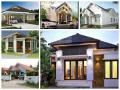 Nhận mua bán ký gửi nhà đất khu vực Phước Bình, Quận 9