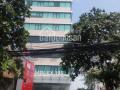 Cho thuê mặt bằng tầng trệt sảnh tòa nhà Dreamplex 195 Building đường Điện Biên Phủ, DT 100m2