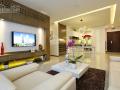 Bán căn hộ Estella với diện tích 98m2, 124m2, 148m2, 170m2, căn hộ đẹp, lầu cao