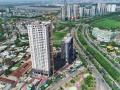 Bán căn hộ Centana giá tốt nhất, tầng đẹp nhất, view đẹp nhất. LH 0909 19 47 17
