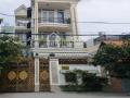 Cho thuê nhà nguyên căn 6.2x 45m đường Phạm Văn Chiêu, vị trí đẹp, giá rẻ