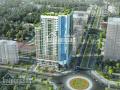 Chủ đầu tư mở bán đợt cuối 20 căn chung cư Golden Field, CK lên đến 200 triệu, LH 0912140808