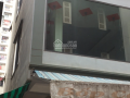 Cho thuê nhà riêng Tân Mai, nhà 30m2 x 4 tầng, 2 mặt tiền, ô tô đỗ cửa, giá 10tr/th