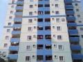 Bán chung cư P2 khu đô thị mới Việt Hưng Long Biên Hà Nội. Liên hệ 01672688886