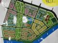 Bán đất nền dự án Thanh Niên, đường Phạm Hùng (nối dài) gía 16 - 18tr/m2, LH: 0936883939
