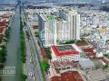 Viva Riverside những căn hộ chuyển nhượng cam kết giá tốt nhất thị trường hiện nay, 0964464055