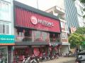 Cho thuê nhà phân lô Nguyễn Thi Thập, Trung Hòa Nhân Chính. LH 0906218216