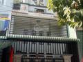 Cần bán gấp căn nhà đường Nguyễn Trung Trực chính chủ, SHR