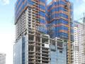 Cần chuyển nhượng suất ngoại giao căn hộ 3PN Sunshine Center 16 Phạm Hùng