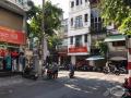 Cho thuê nhà MP Hai Bà Trưng gần hồ Hoàn Kiếm. 60m2 x 3T, MT 4 m, giá 110tr. 0915675070 (em Hiền)